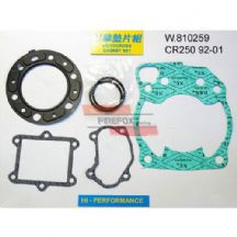 Honda CR250 1992 - 2001 Mitaka Top End Gasket Kit